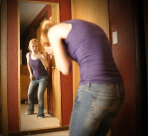 Crazy-Making: Are You A Victim Of Gaslighting? Nancy'S Counseling Corner