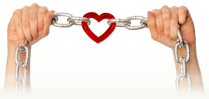 Resolved: Strengthen Your Intimate Relationship Nancy'S Counseling Corner