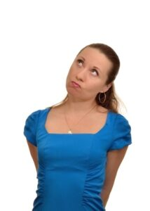 Are You Sabotaging Yourself? Nancy'S Counseling Corner
