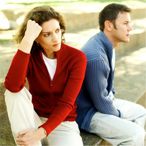 Two Ways To Sabotage Your Relationship Nancy'S Counseling Corner