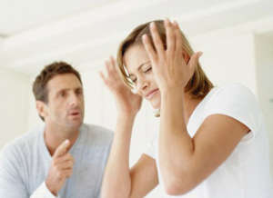 Marriage Counseling, Relationship, Couples