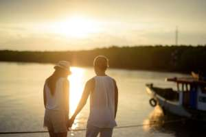 Six Ways To Maintain Your Emotional Well-Being Nancy'S Counseling Corner