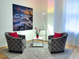 Rehab And Recovery For Your Loved One Nancy'S Counseling Corner