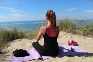 Five Long-Term Strategies To Reduce Stress Nancy'S Counseling Corner