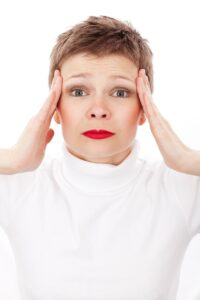 Why You Need To Watch Your Stress Nancy'S Counseling Corner