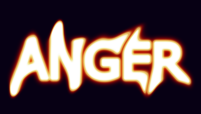 anger-conquer-tips