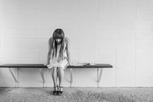 7 Ways To Cope With Worrying Nancy'S Counseling Corner