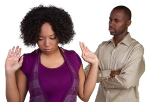 How To Break With A Friend Nancy'S Counseling Corner