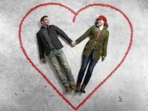 What Makes A Good Marriage? Nancy'S Counseling Corner
