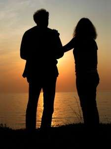 Do You Really Have To Work To Have A Good Relationship? Nancy'S Counseling Corner