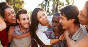 Finding Happiness In Relationships Nancy'S Counseling Corner
