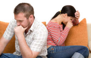 Thinking Of Having An Affair? Nancy'S Counseling Corner