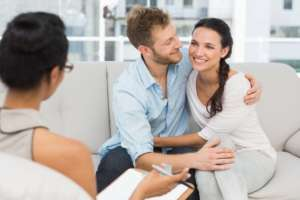 Should You See A Therapist? Nancy'S Counseling Corner