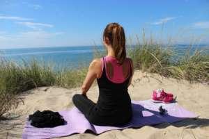 Four Ways To Build Self-Esteem Nancy'S Counseling Corner