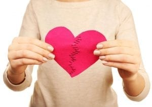 Can You Reconcile After Separation? Nancy'S Counseling Corner