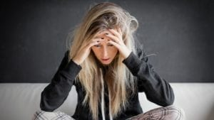 Are You Addicted To A Toxic Relationship? Nancy'S Counseling Corner