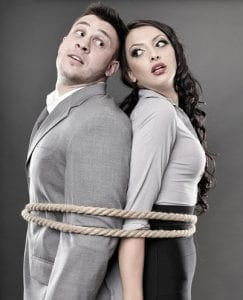Codependents And Narcissists: Two Sides Of The Same Coin? Nancy'S Counseling Corner