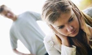 Stonewalling: Disastrous To Your Marriage Nancy'S Counseling Corner