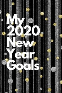 Resolve Not To Break Your Resolutions Nancy'S Counseling Corner