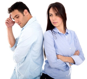 Don't Let Anxiety Erode Your Relationship Nancy'S Counseling Corner