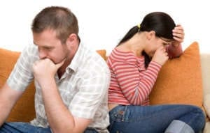 Have You Gone Too Far With Your Partner? Nancy'S Counseling Corner