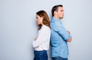 Marriage Counseling, Relaationships, Couples